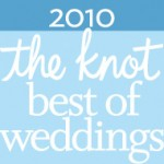 Knot_Best_of_Weddings_2010_190