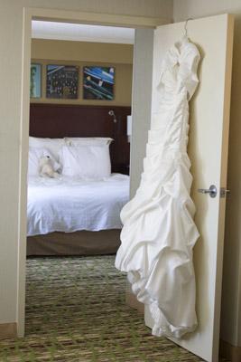 sweet-suite1